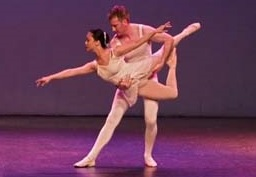 Classes_classical ballet