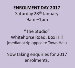 2017-enrolments