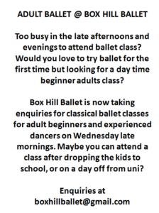 adult-ballet